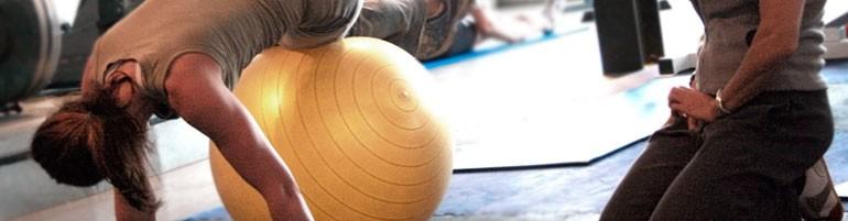 pilates-figueres