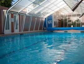 piscina-gimnas-figueres