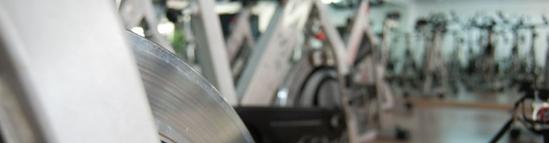 spinning-palace-figueres