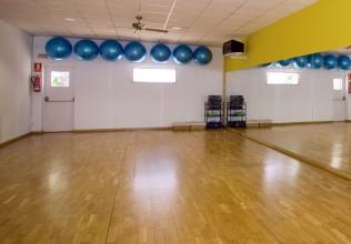 activitats-gimnas-figueres
