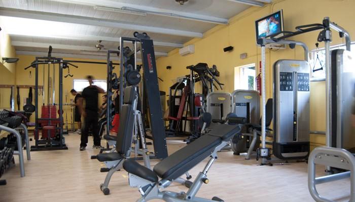 musculacio-gimnas-figueres