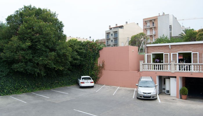 parking-palace-figueres