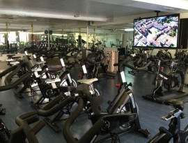 spinning-gimnas-figueres